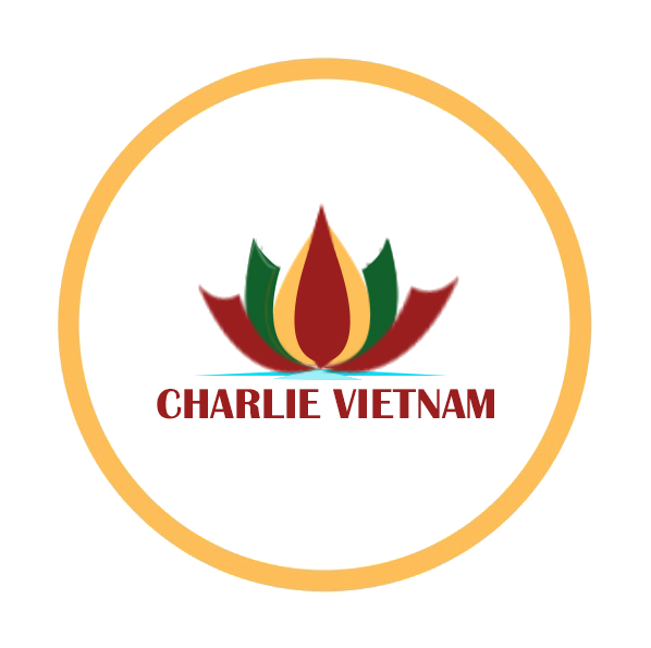 CHARLIE VIETNAM CO., LTD | CUSTOMS CLEARANCE | SETTLEMENT REPORT